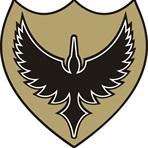 Solent Thrashers Academy - Thrashers