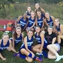 Northern Burlington High School - Girls' Varsity Field Hockey