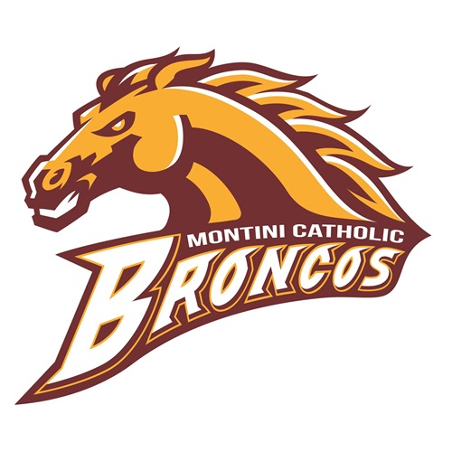 Montini High School - Boys Varsity Football