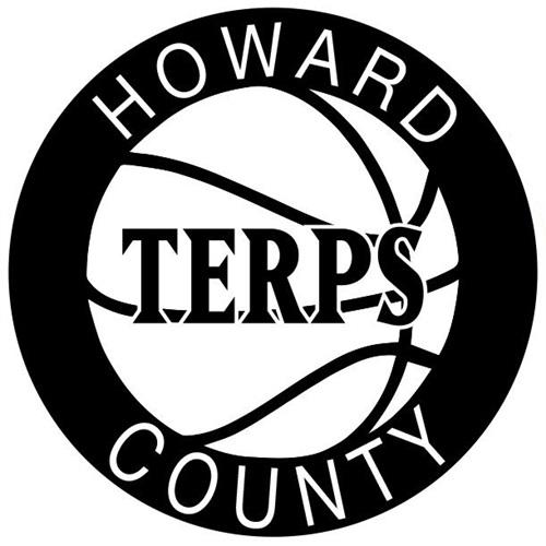 Hammond - HC Terps Basketball