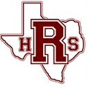 Roosevelt High School - Varsity Football