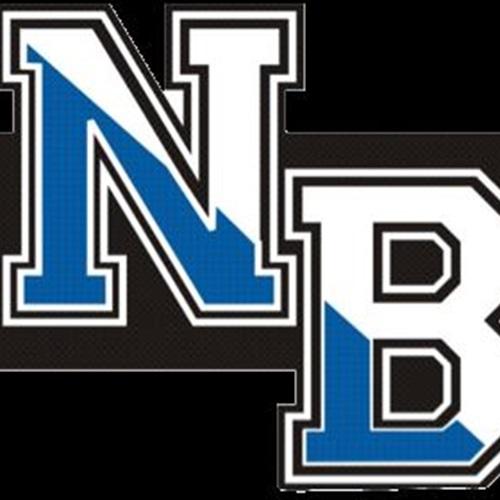 Northern Burlington High School - Boys Varsity Football
