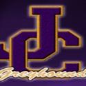 Jones County High School - Boys Varsity Football