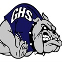 Greenwood High School - Varsity Football
