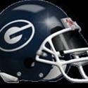 Greenwood High School - Freshman Football