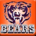 Edward Hisey Youth Teams - Bears