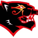 Imhotep Charter High School - Boys Varsity Football