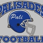 Palisades High School - Boys Varsity Football