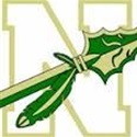 Nashoba Regional High School - Boys Varsity Football