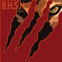 Bloomington North High School - Bloomington North Varsity Track & Field