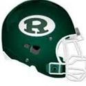 Ridley High School - Boys Varsity Football
