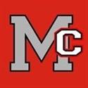 McLean High School - McLean Freshman Football