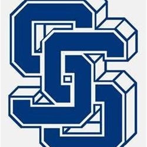 Sugar-Salem High School - Varsity Football