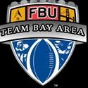 Carl Wilson Youth Teams - FBUNC BAY AREA METRO