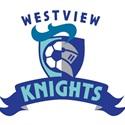 Westview High School - Westview JV Girls Soccer
