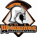 Sergeant Bluff-Luton High School - Warrior Football