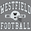 Westfield High School - 8th Grade Football