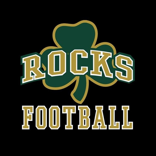Westfield High School - Rocks Varsity Football