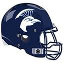 Upper Iowa University - Mens Varsity Football