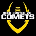 Reed Custer Junior Comets - RC Junior -Superlight