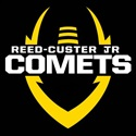 Reed Custer Junior Comets - RC Junior - Varsity