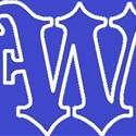 Westview High School - Boys' Varsity Baseball