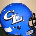 Clear Lake High School - Clear Lake Warrior Football
