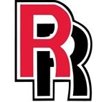 Rangeview High School - Boys Varsity Football
