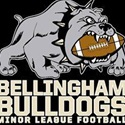 Western Washington Football Alliance - Bellingham Bulldogs