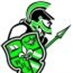 Western High School - Boys Varsity Football