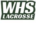 WHS Boys Lacrosse - WHS Boys Lacrosse