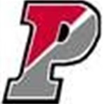 Parsippany High School - Boys Varsity Football