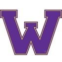 BYS - Pac 10 Middle weight Purple