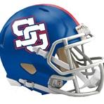San Gabriel High School - San Gabriel Varsity Football