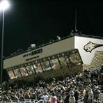 Giles County High School - Giles County Varsity Football
