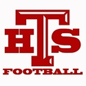 Tucson High School - Tucson Varsity Football