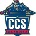 Cornerstone Christian High School - Cornerstone Christian Varsity Football