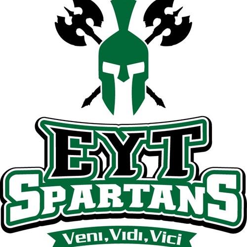EYT - EYT Spartans