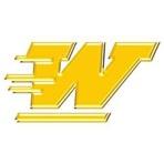 Woodruff High School - Boys Varsity Football