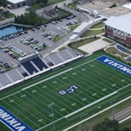 Lakeland Christian High School - Boys Varsity Football