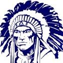 Socorro High School - Boys Varsity Football