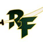 Rockport-Fulton High School - Boys Varsity Football