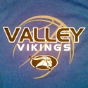 Valley High School - Valley Boys' Varsity Basketball