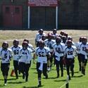 Valley Christian High School - Boys Varsity Football