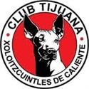 Xolos Academy FC - Boys 2002/2001