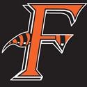 Ferris High School - Ferris Varsity Football