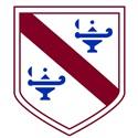 The Taft School - Girls' Varsity Soccer