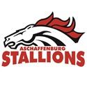 Aschaffenburg Stallions  - Aschaffenburg Stallions