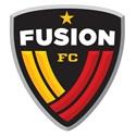 Fusion FC - Fusion FC 02 Boys