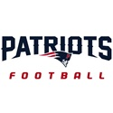 Pace High School - Boys Varsity Football